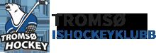 Tromsø Hockey