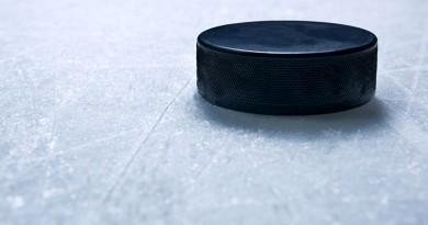 Årsmøte i Tromsø Ishockeyklubb 28. april 2021
