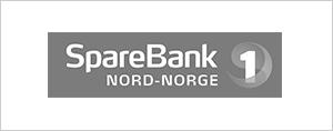 sparebank-1