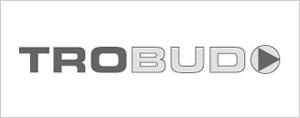 trobud-300-