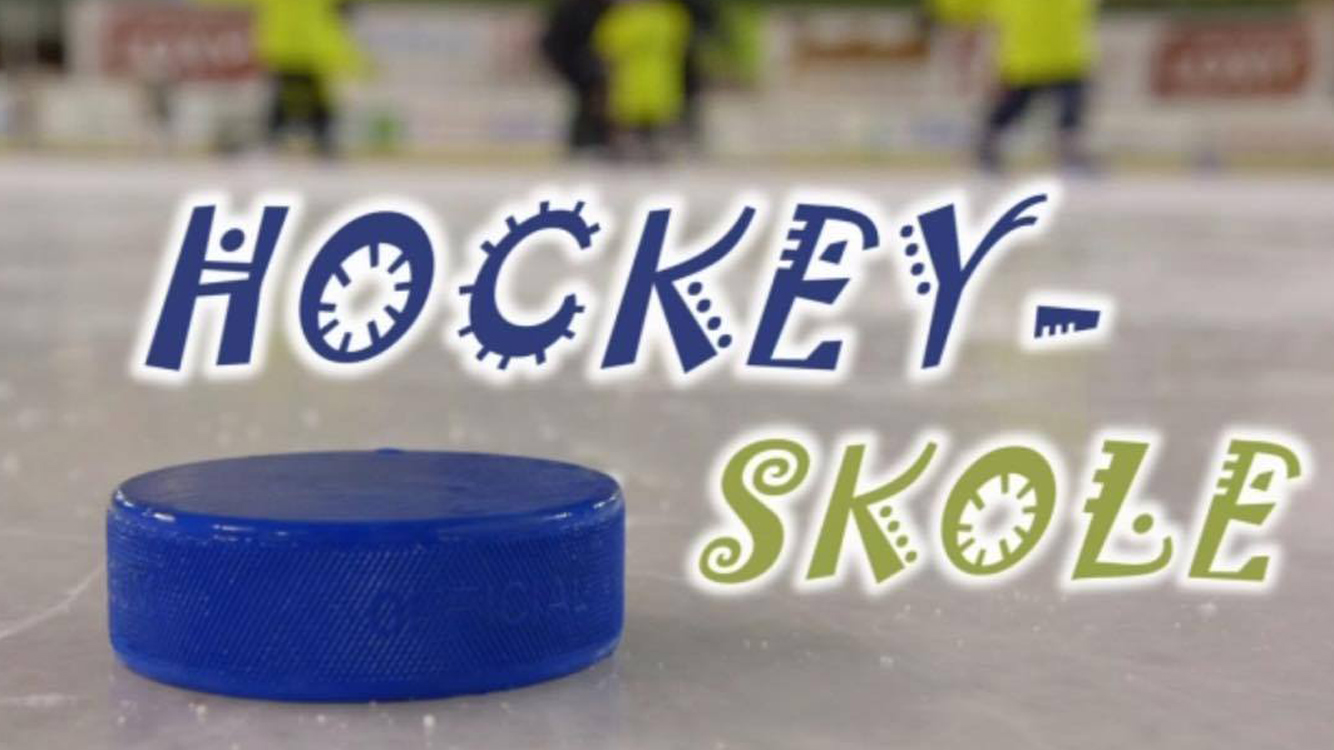 hockeyskole